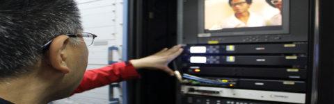 SUPERINTENDENCIA DE TELECOMUNICACIONES -SIT-