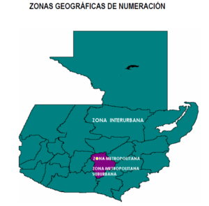ZONAS_GEOGRFICAS_DE_NUMERACIN