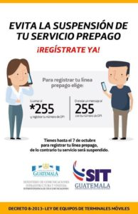 sitregistrate