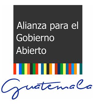 Logo Gobierno Abierto